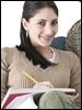 Managing Student Loans - May 30 Webinar Wednesday