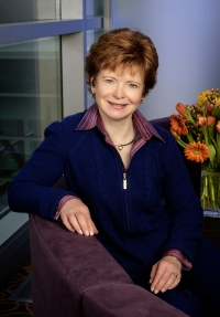 Jane E. McNamara is president and chief executive officer of GreenPath Debt Solutions, a nationwide, not-for-profit, providing financial literacy through consumer education and counseling for more than 50 years.