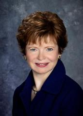 Jane McNamara - President and CEO, GreenPath Debt Solutions