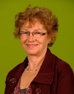 Sara Gilbert - GreenPath manager for Colorado and Wyoming